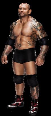 Batista 1 full 20140130 (1)