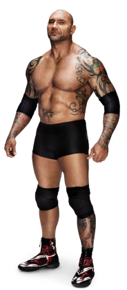File:Batista 1 full 20140130 (1).png