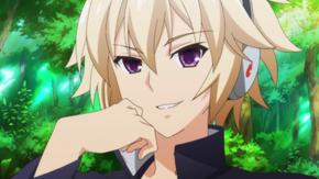 Izayoi Profile