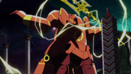 E10 Deen and Spear of Indra