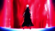 E04 Asuka Under Attack