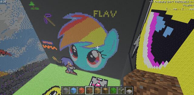 File:Javaw 2012-06-08 14-53-34-439.jpg