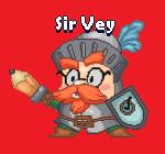 SirVey