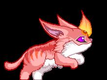 FlamegerTransparentOfficial