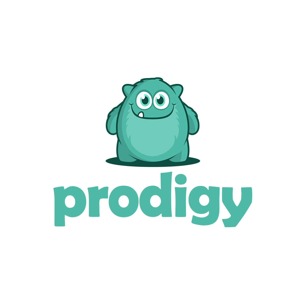 Image result for prodigy