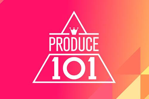 Produce 101 Wikia
