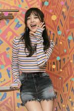 Kim Sejeong | Produce 101 Wikia | FANDOM powered by Wikia
