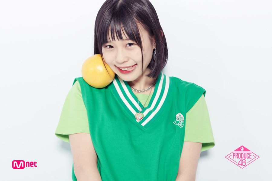 Kết quả hình ảnh cho Murakawa Vivian
