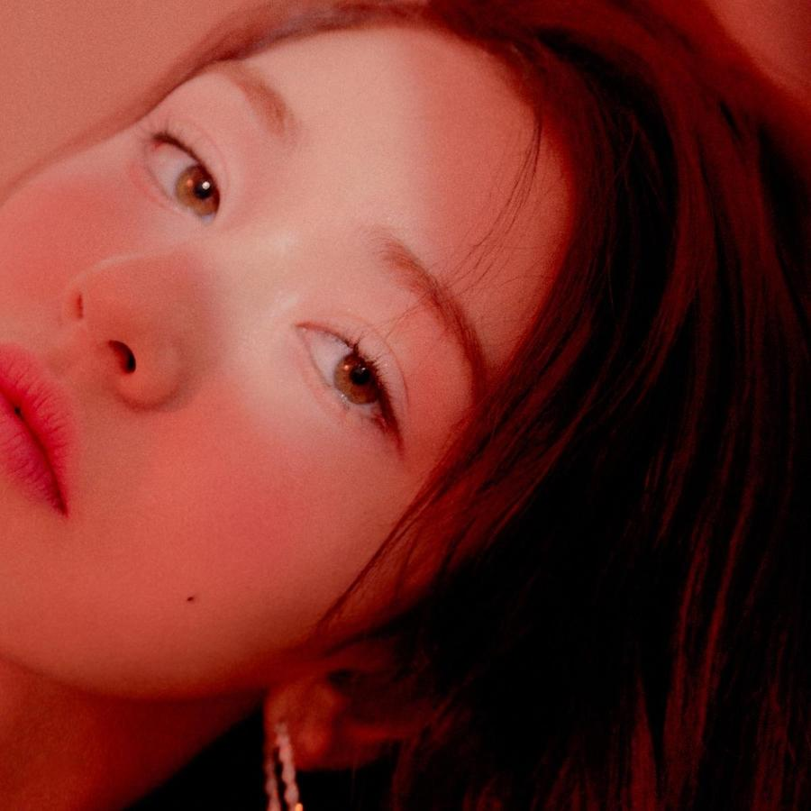 Jeon Somi | Produce 101 Wikia | FANDOM powered by Wikia