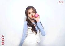 Jang Wonyoung   Produce 101 Wikia   FANDOM powered by Wikia