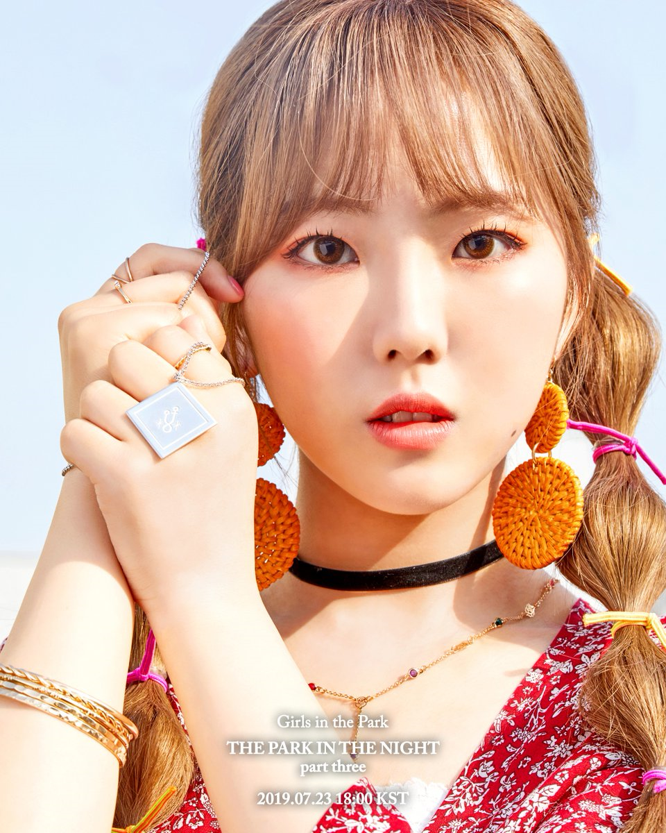 Kim Seokyung | Produce 101 Wikia | FANDOM powered by Wikia