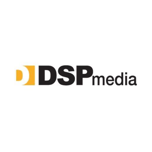 History of: DSP Media (1997-2002) | Hallyu+
