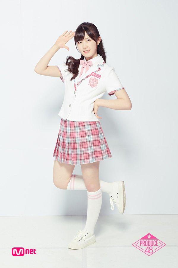 Honda Hitomi Promotional 3 Jpg
