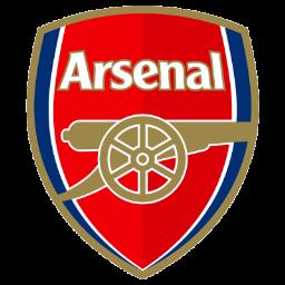 Postulate para dirigir Arsenal Latest?cb=20160713203624&path-prefix=es
