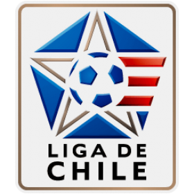 Cl Liga Live