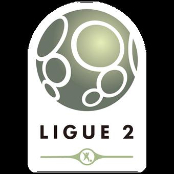 Ligue 2 | Wiki Pro Evolution Soccer | Fandom