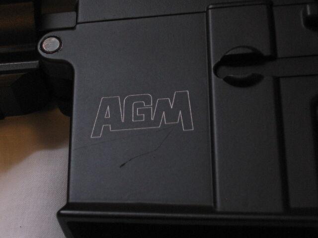 File:AGM.jpg