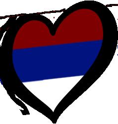 EuroTimurlandie