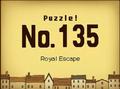 Puzzle-135