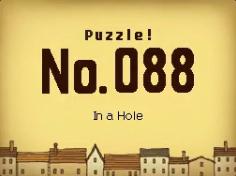 Puzzle-88