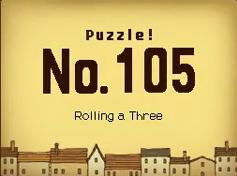 Puzzle-105