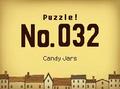 Puzzle-32