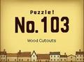 Puzzle-103