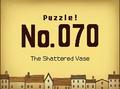 Puzzle-70