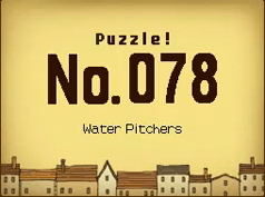 Puzzle-78