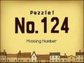 Puzzle-124