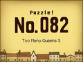 Puzzle-82