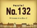 Puzzle-132