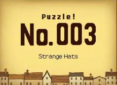 Puzzle-03
