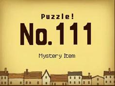 Puzzle-111
