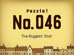 File:Puzzle-46.png