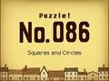 Puzzle-86