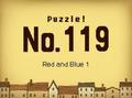Puzzle-119