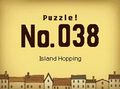 Puzzle-38