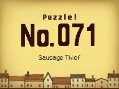 Puzzle-71
