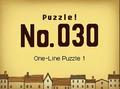 Puzzle-30