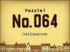 Puzzle-64