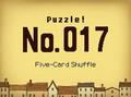 Puzzle-17