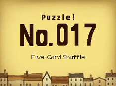 File:Puzzle-17.png