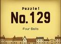 Puzzle-129
