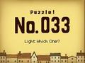 Puzzle-33