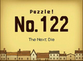 Puzzle-122