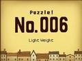 Puzzle-06