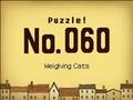 Puzzle-60