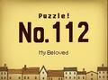 Puzzle-112