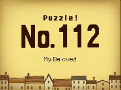 File:Puzzle-112.png